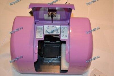 Принтер для ногтей и цветов EgetHP (hewlett packard) 2019г.