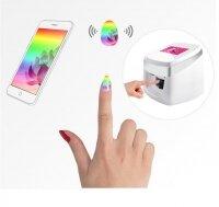 Принтер для ногтей HP sensor